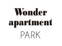 60c373a24aef23 キッズセレクトショップ【ワンダーアパートメント】の新業態【ワンダーアパートメント パーク】 公園の様にゆったりとした親子の時間が費やせる空間。